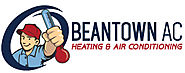 Heat Pumps, Local Lennox Dealer | Beantown AC