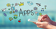 Tools to develop cross-platform mobile apps - Open Source For You