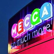Mecca Bingo extends Playtech partnership