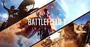Battlefield 1 PC Game Download Full Version