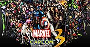 Marvel vs Capcom 3 PC Download Full Version Game