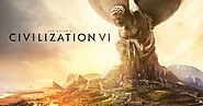 Sid Meier's Civilization 6 PC Game Free Download Full Version