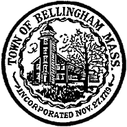 Real Estate Agents Bellingham Mass