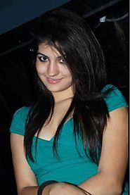 Kolkata – A Place of High Profile Independent Escorts by Reshu Goyal