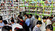 Purchase Medicines Through Online Chemists World