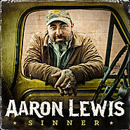 #1 Aaron Lewis - That Ain't Country (Up 8 Spots)