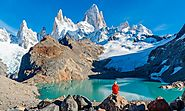 Top 10 Most Beautiful Hiking Places around the World