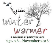 Winter Warmer Festival 2016