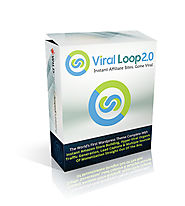 Viral Loop 2.0 review-SECRETS of Viral Loop 2.0 and $16800 BONUS