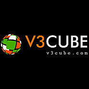 V3CUBE Launches Uber for X On Demand