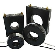 Current Transformer Manufacturers (L.T) - Transforming Electrical Industry