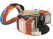 Top Reasons To Use A Toroidal Transformer By Leading Manufacturers