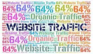Most Essential White Hat SEO Tips For Site Ranking And Traffic | Global Blurb