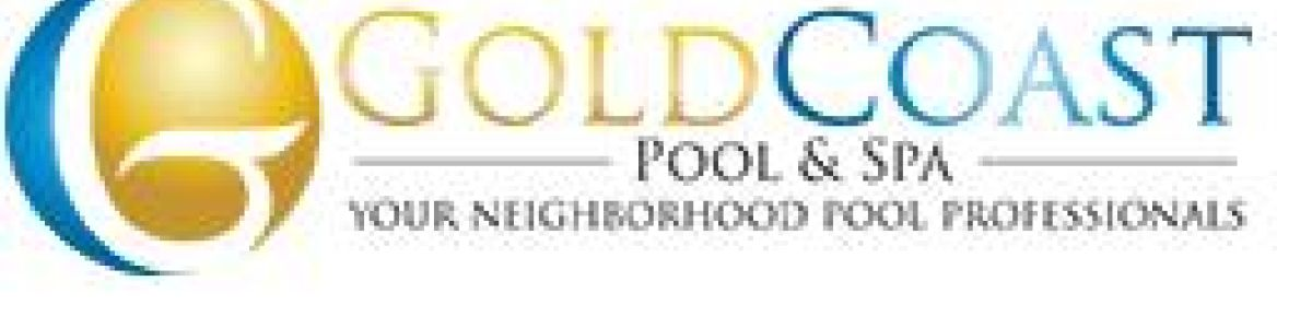 Headline for Gold Coast Pool and Spa