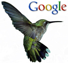 Google Hummingbird To Evaluate Content Relevance