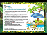 Hootsuite vs CashUnite - MultiSocialSuite - Which is better?