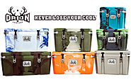 Best Orion Coolers Online In Florida