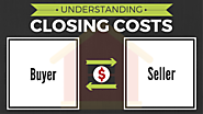 Closing Costs In Depth