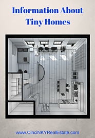 What Is A Tiny House And What You Need To Consider When Buying One.