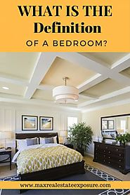What is The Legal Requirement To Call A Room A Bedroom?