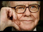 Warren Buffett - Integrity and Financial Future of American Youth (1999)
