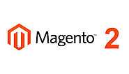 eCommerce Retailers To Take A Leap With Magento 2.0