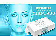 Jeunesse Instantly Ageless UK