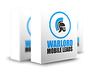 Warlord Mobile Leads review & Warlord Mobile Leads (Free) $26,700 bonuses