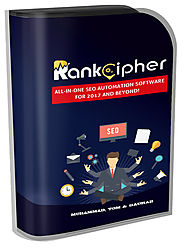 RankCipher Review - (FREE) Bonus of RankCipher