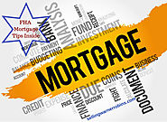FHA Mortgage Advice Buyers Need To Understand