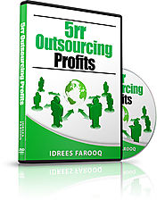 5rr Outsourcing Profits review demo-- 5rr Outsourcing Profits FREE bonus