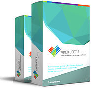 Video Jeet 2 Review-MEGA $22,400 Bonus & 65% DISCOUNT