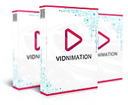 Vidnimation Review & (Secret) $22,300 bonus