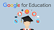 7 Effective Ways to use G Suite for Education