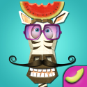 """Avokiddo Emotions - Playful learning for kids"""