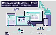 8 Crucial Phases Of Mobile App Development Lifecycle - DZone Mobile