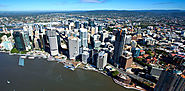 Property Valuations Brisbane / Property Valuers Brisbane