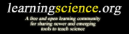 learningscience.org