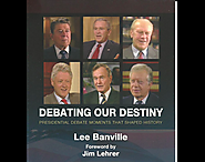 Debating Our Destiny: Do Presidential Debates Matter? – Lesson Plan | Lesson Plan | PBS NewsHour Extra