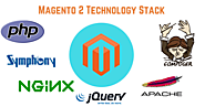 A Rundown Of Magento 2 Technology Stack