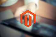 Magento 2: Everything Store Owners Need To Know | Industrial Marketer
