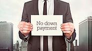 Avoid These No Down Payment Mortgage Mistakes