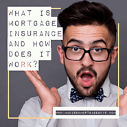 Mortgage Insurance: What Exactly Is It And How Does It Help Borrowers?
