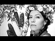 Lila Downs --La Malinche