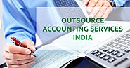How To Be Successful In The Outsourced Small Accounting Firms Industry
