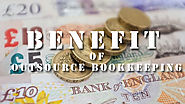 Benefits Of Outsourced Bookkeeping Is Crucial To Your Business