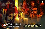 Love Spell Specialist to Fix A Broken Love Relationship