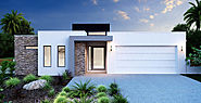 New homes brisbane provides best services in your local area