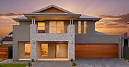 Are You Looking for Magnificent Home Builders Queensland in Australia