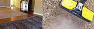 Carpet Cleaning Montmorency | Carpet Steam Cleaning Montmorency